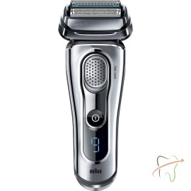 Braun Series 9 9260PS Wet&Dry