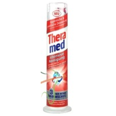 Зубная паста Theramed Intensive Reinigung