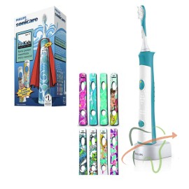 Philips Sonicare For Kids HX6311/07