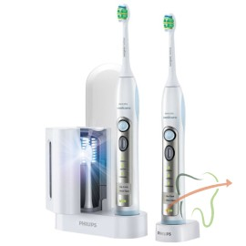 Philips Sonicare FlexCare (HX6932/34)